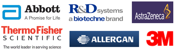Life_Sciences_Clients